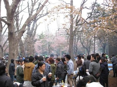 20110508_01.jpg
