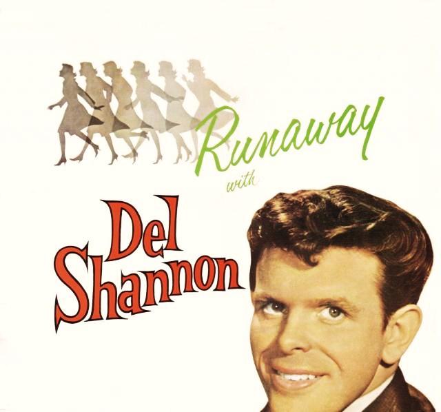 Del_Shannon_Runaway_vorne_convert_20120329184612[1]
