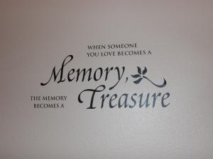 MemoryTreasure.jpg