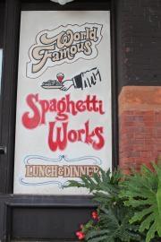 SpaghettiWorks.jpg