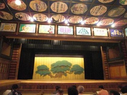 YachiyozaTheater1.jpg