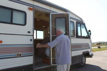 campingcarJNbrother.jpg