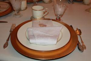 dinneratKGhouse.jpg