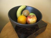fruitplateatconrad.jpg