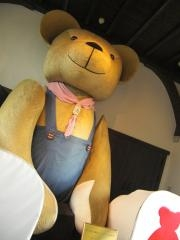 teddybear2.jpg