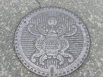 yamagamanho-ru.jpg