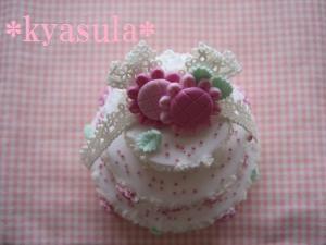 003_convert_20120121104959.jpg