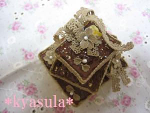 010_convert_20120116205945.jpg