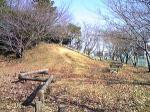 桜島公園02