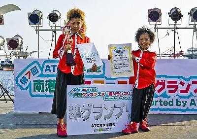 ダンス決_4687