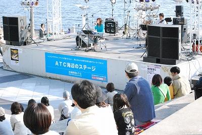 s-DSC_0055.jpg