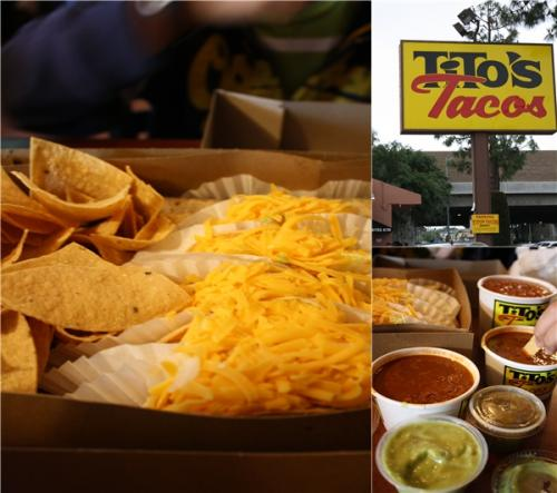 Tito+s+tacos_convert_20120401112304.jpg