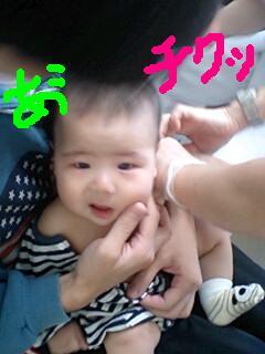 20081122005927.jpg