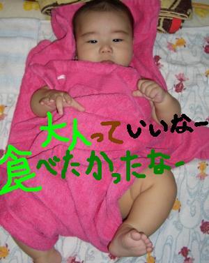 CIMG7578-.jpg