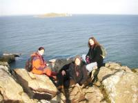 howthcliff0109 2