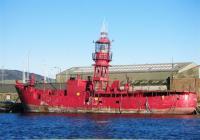 floatinglighthouse