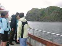 slieveleaghboatcruise