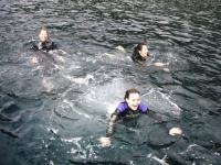 slieveleaghboatcruise1