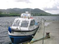 slieveleaghboatcruise4