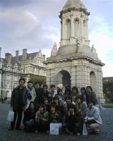 iwate2005