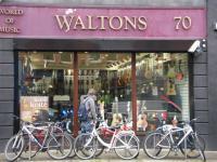 waltonsalc