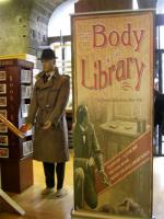 bodyinthelibrary0209