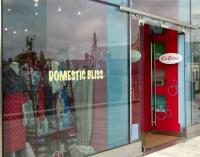 cathkidsondundrum2