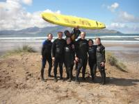 surfingcastlegregory