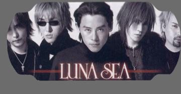Luna_Sea.jpg