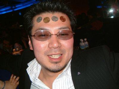2005.03.20_bn08.jpg