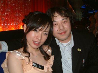 2005.03.20_bn13.jpg
