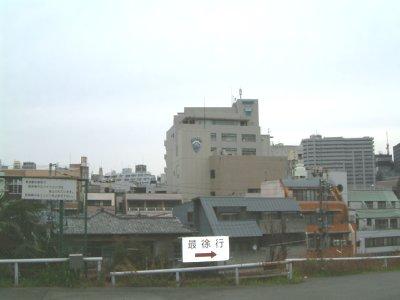 2005.03.20_k02.jpg
