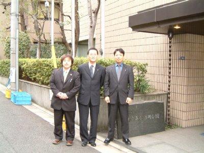 2005.03.20_k04.jpg