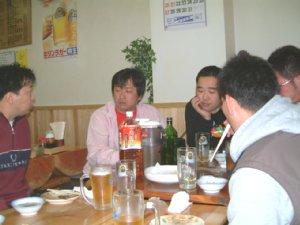 2005.03.24_005.jpg