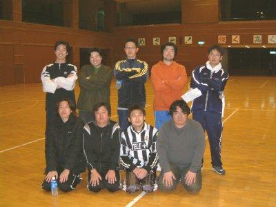 20050322_027.jpg