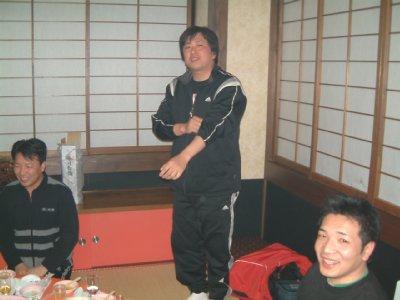 20050322_085.jpg