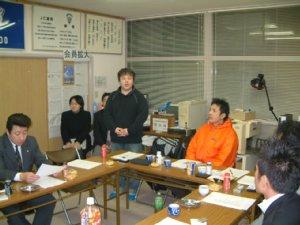 20050329_004.jpg