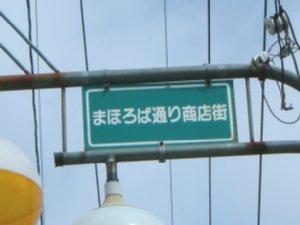 20050411_007.jpg