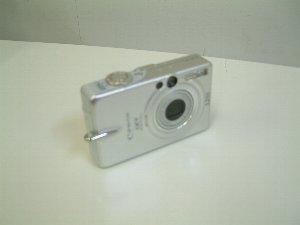 20050413_007.jpg