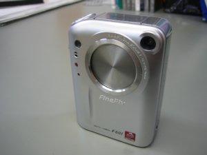 20050413f_002.jpg
