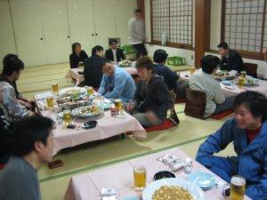 20050416o_006.jpg