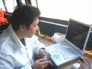20050424_051.jpg