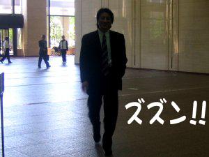 20050526_010.jpg
