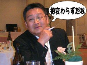 20050529_b_004.jpg