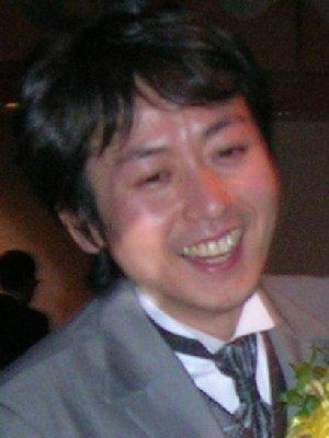 20050529_i_001.jpg