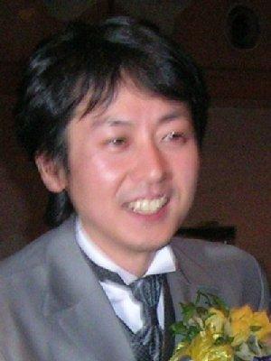 20050529_i_002.jpg