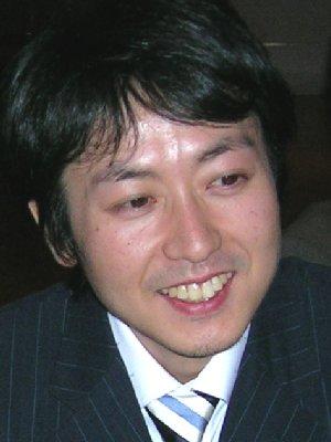 20050529_i_011.jpg