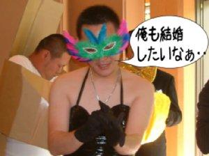 20050529_y_009.jpg