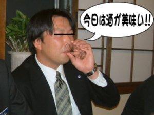 20050602_005.jpg