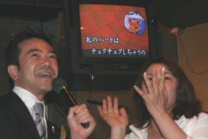 20050716_176.jpg